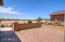 4856 W PICACHO Drive, Eloy, AZ 85131