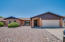 4937 W EL CAMINITO Drive, Glendale, AZ 85302