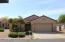 15879 N DESERT GARDEN Drive, Surprise, AZ 85374