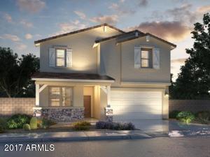 21405 W HOLLY Street, Buckeye, AZ 85396