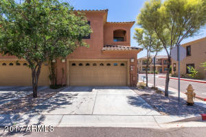 16229 N 30TH Place, Phoenix, AZ 85032
