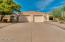 16454 E ASHBROOK Drive, A, Fountain Hills, AZ 85268