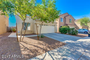 6736 N 130TH Avenue, Glendale, AZ 85307