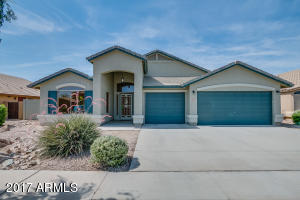 16591 W ADAMS Street, Goodyear, AZ 85338