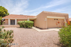 1817 LEISURE WORLD, Mesa, AZ 85206
