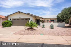 964 LEISURE WORLD, Mesa, AZ 85206
