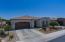 337 E HARMONY Way, San Tan Valley, AZ 85140