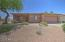 Large Corner Lot Across from the Cimarron Golf Course