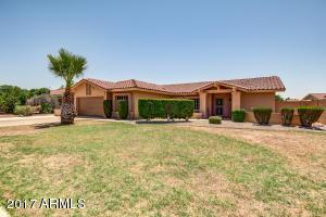 7127 W BLOOMFIELD Road, Peoria, AZ 85381
