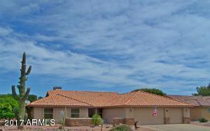 2085 LEISURE WORLD, Mesa, AZ 85206