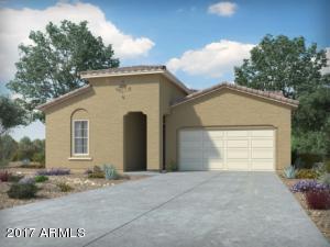 2598 E MARCOS Drive, Casa Grande, AZ 85194