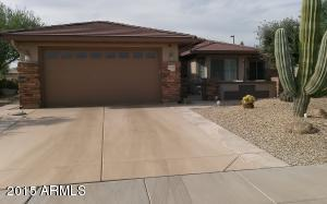 20228 N ESPERERO Lane, Surprise, AZ 85387