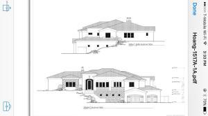 24225 N 65TH Avenue, 25, Glendale, AZ 85310
