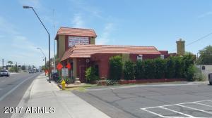1639 E APACHE Boulevard, Tempe, AZ 85281