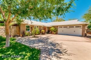 3216 E GEORGIA Avenue, Phoenix, AZ 85018