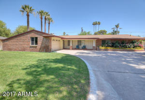 336 E WAGON WHEEL Drive, Phoenix, AZ 85020