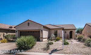 5235 W PUEBLO Drive, Eloy, AZ 85131