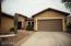 26278 W RUNION Lane, Buckeye, AZ 85396