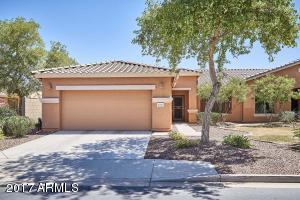 20395 N GOODMAN Road, Maricopa, AZ 85138
