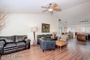 1871 W DESERT SEASONS Drive, Queen Creek, AZ 85142