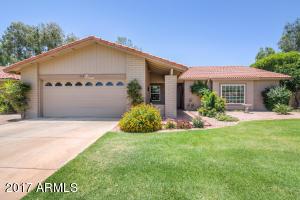 1164 LEISURE WORLD, Mesa, AZ 85206