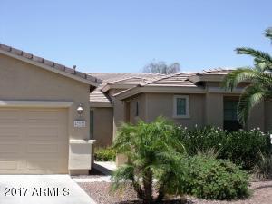 42522 W ABBEY Road, Maricopa, AZ 85138