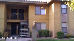 1402 E GUADALUPE Road, 215, Tempe, AZ 85283