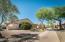 1866 E LINDRICK Drive, Chandler, AZ 85249
