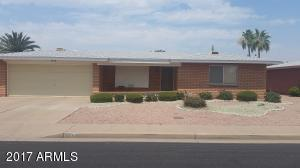1034 S Roanoke, Mesa, AZ 85206
