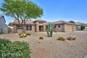 17622 N IRONHORSE Drive, Surprise, AZ 85374