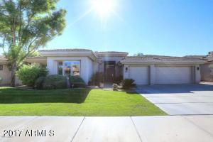 7435 E CACTUS WREN Road, Scottsdale, AZ 85250