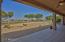17622 N IRONHORSE Drive, Surprise, AZ 85374