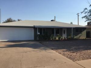 1955 E 6th Avenue, Mesa, AZ 85204