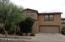 17146 N 184TH Drive, Surprise, AZ 85374