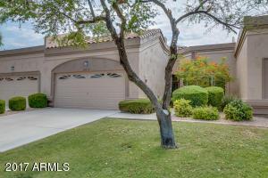 19525 N 83RD Lane, Peoria, AZ 85382