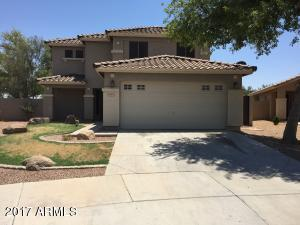 13971 W BANFF Lane, Surprise, AZ 85379