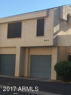 9403 N 59TH Avenue N, 223, Glendale, AZ 85302