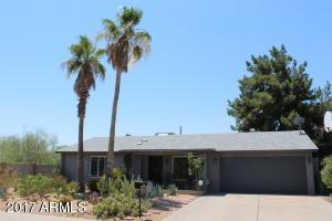 3249 E LUPINE Avenue, Phoenix, AZ 85028