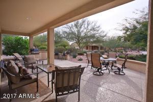 16361 W VIRGINIA Avenue, Goodyear, AZ 85395