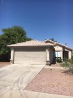 3910 N 105TH Lane, Avondale, AZ 85392