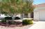 18010 W DENEEN Way, Surprise, AZ 85374