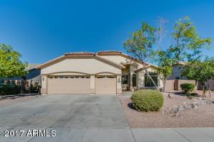 610 S 119TH Avenue, Avondale, AZ 85323