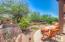 7561 E RUGGED IRONWOOD Road, Gold Canyon, AZ 85118