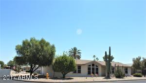 8251 E DUTCHMAN Drive, Mesa, AZ 85208