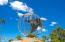 550 LEISURE WORLD, Mesa, AZ 85206
