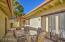 46 LEISURE WORLD, Mesa, AZ 85206
