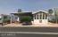 111 S GREENFIELD Road, 439, Mesa, AZ 85206