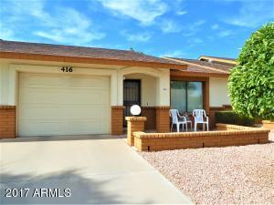 8256 E KIVA Avenue, 416, Mesa, AZ 85209