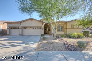 2237 W APACHE RAIN Road, Phoenix, AZ 85085