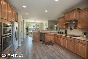 32066 N LARKSPUR Drive, San Tan Valley, AZ 85143